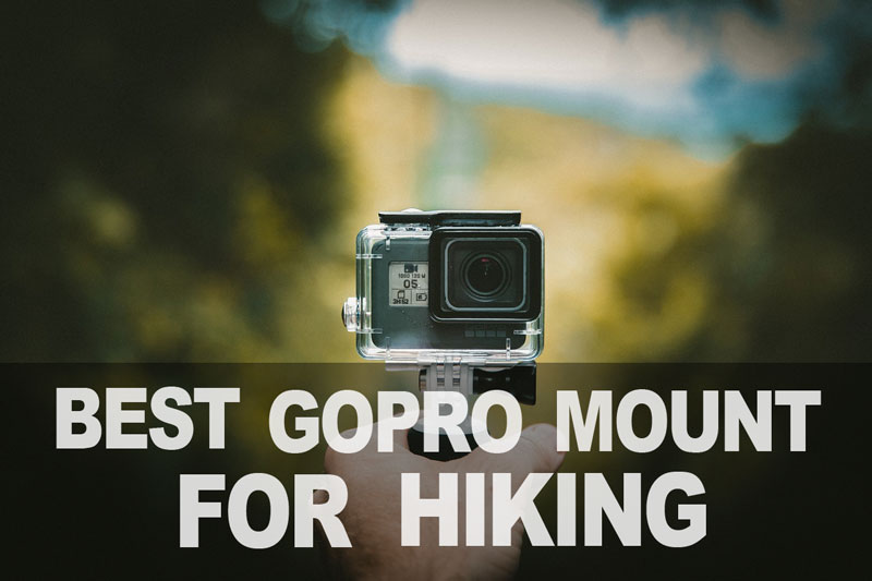 gopro featured image