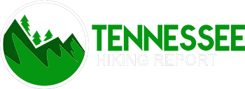 TnHikingReport Logo